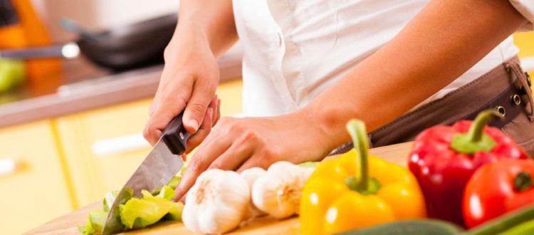 Corso di cucina – B&B Via Naldini 61